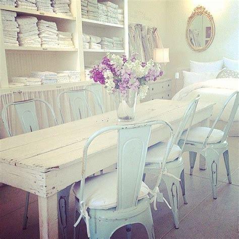 best 25 shabby chic porch ideas on pinterest porch furniture shabby chic furniture uk and