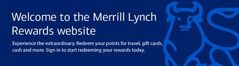bank of america merrill lynch employee benefits merrill lynch home