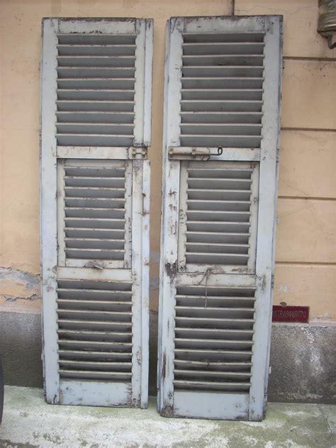 ferramenta per persiane in legno sistemi di chiusura per finestre in legno accogliente