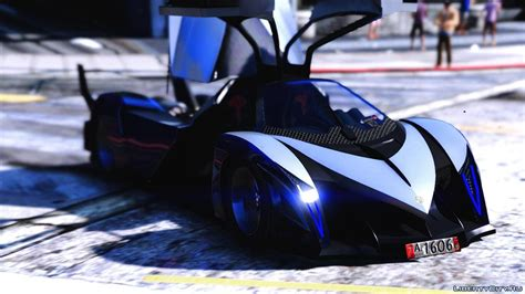 devel sixteen gta 5 2014 devel sixteen prototype hq addon 4 6 for gta 5
