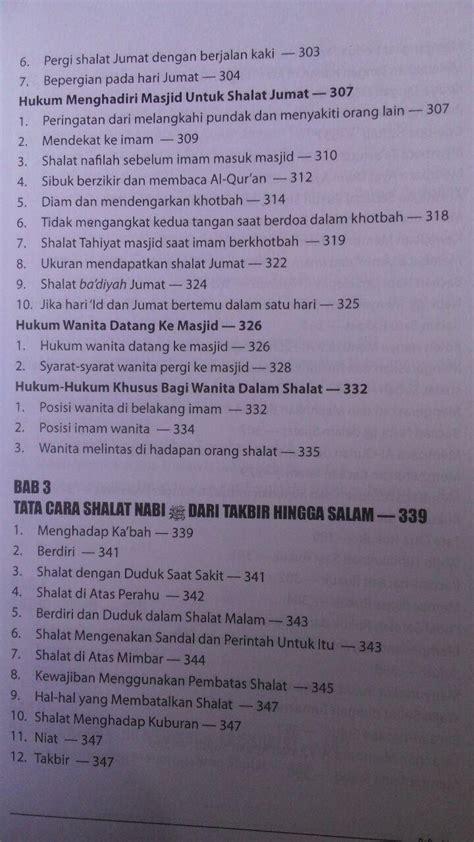 Ruqyah Jin Sihir Dan Terapinya Ummul Qura Karmedia Terlaris Stok Ter buku ensiklopedi shalat kumpulan karya ulama terkemuka