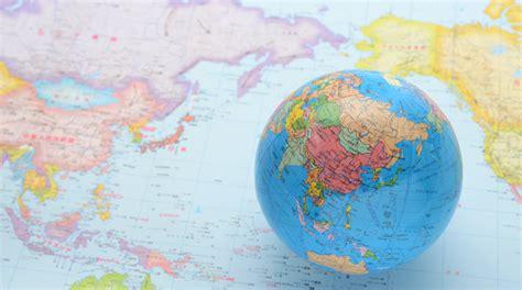 obbligazioni sella sella educational la garanzia bancaria internazionale
