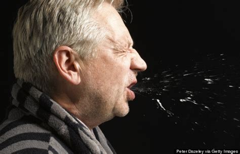 Guess Jpg1 9 things you probably didn t about sneezing huffpost