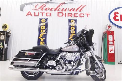 harley softail for sale rockwall tx harley davidson other in rockwall for sale find or sell