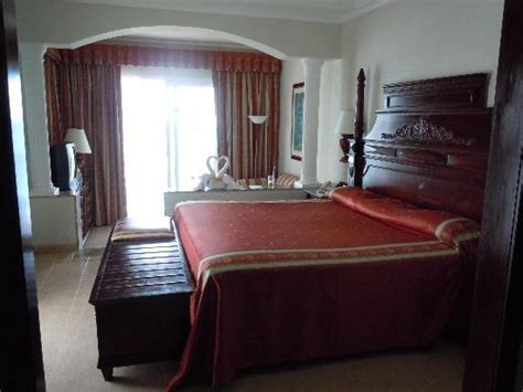 americas room room 416 picture of hotel riu palace las americas cancun tripadvisor