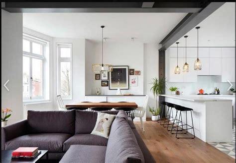 home design shows on bravo presupuesto para elegir el dise 241 o de la cocina habitissimo