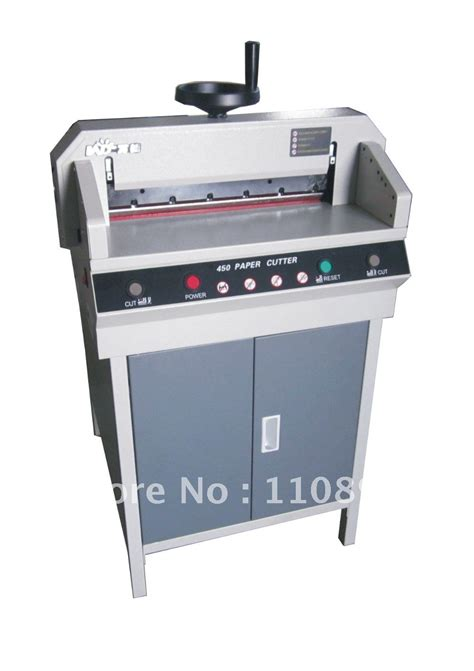 Paper Machine Price In India - paper cutting machine price in india images