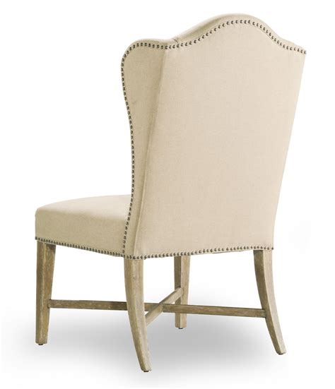 dining room wing chairs ideal wingback dining chair of a room 187 home decorations