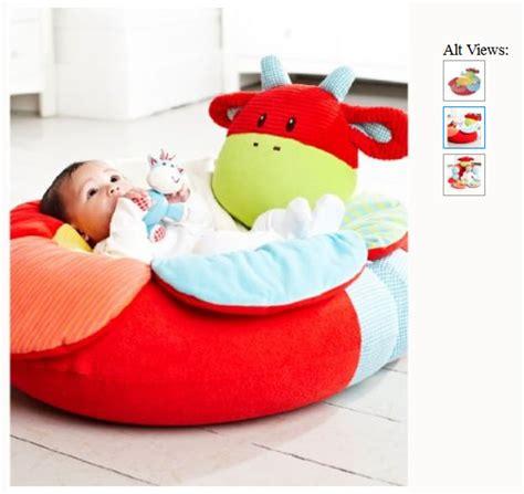 Baby Legging Bayi Korea Balita Cat yesstyle korean ready stock perlengkapan bayi ibu menyususi