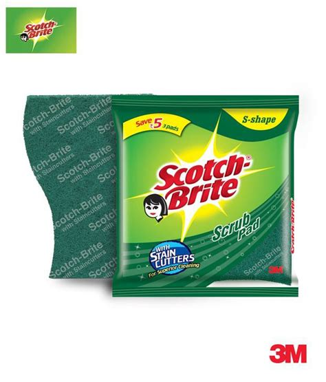 Jumper Baseball 3 Pcs buy scotch brite scrub pad regular 3pcs on snapdeal