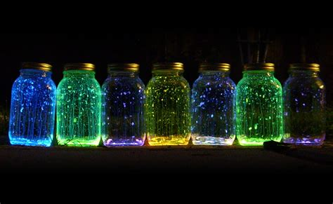 how to cool mason jar diy ideas