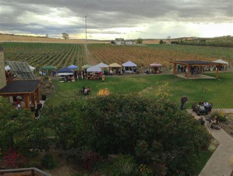 Wedding Venues Yakima Wa by Naches Heights Weddings Events Event Venue In Yakima Wa