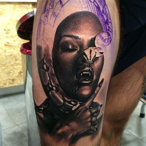 black and grey realism tattoo artists blog news announcements sake tattoo crew page 62