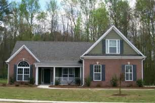 homes for ga homes for lease rent to own homes in
