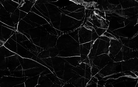 black marble wallpapers hd pixelstalknet