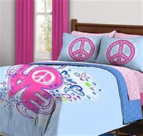 doodle bed in a bag coperte fatte a mano all uncinetto cerca con