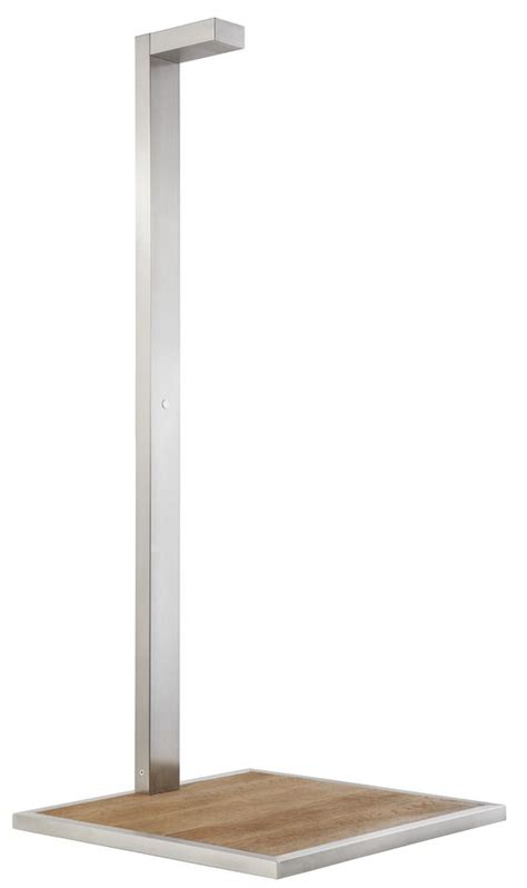 free standing outdoor shower free standing stainless steel outdoor shower doccia