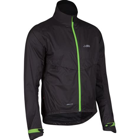 waterproof cycling top buy cheap waterproof cycling compare cycling prices for