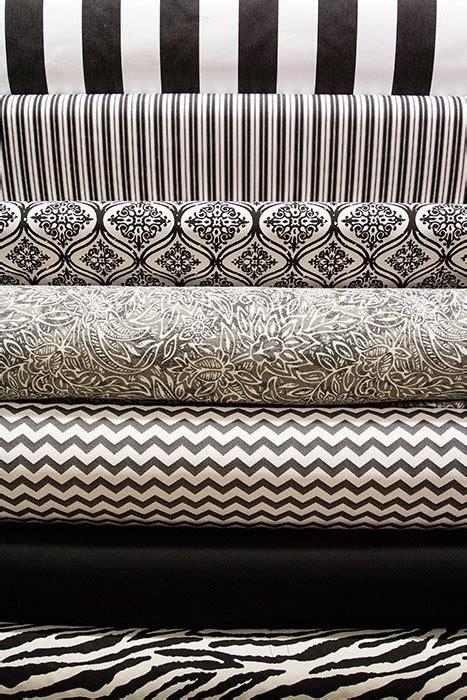 upholstery supplies phoenix fabric depot supply in phoenix az 85032