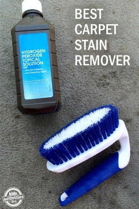 best stain remover for car upholstery 25 best ideas about car upholstery cleaner on pinterest