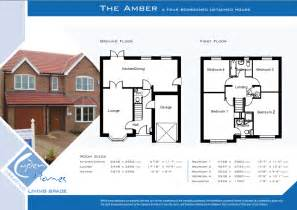 3 bedroom bungalow house plans uk arts house floor plans uk friv5games com