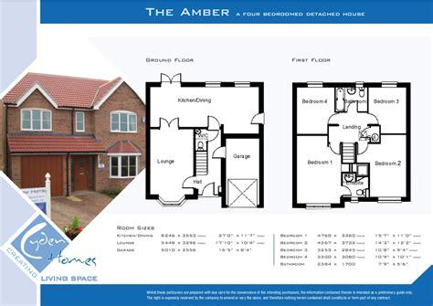 best house layout uk captivating floor plans for houses uk ideas best
