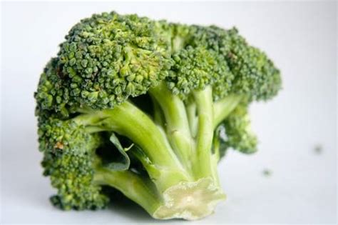 protein i broccoli how much protein in broccoli iytmed