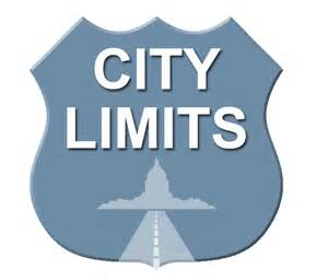 Coty Limits Cell City Analogy Thinglink