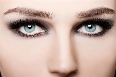 imagenes de ojos zarcos 10 characteristics of people with grey eyes pei magazine