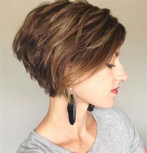 short hair styles with height ar crown short hairdos height at crown short wispy hairstyles for