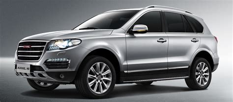 gwm motors south africa gwm in south africa big corporate changes and haval
