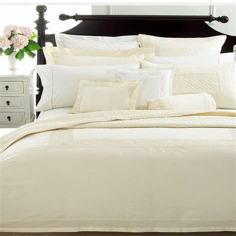 martha stewart comforter covers martha stewart trousseau leaf full queen duvet cover