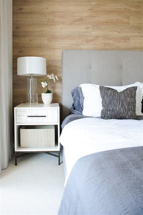 blanco  gris sencillez  elegancia