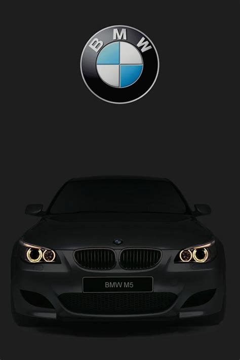 wallpaper for iphone bmw bmw phone wallpaper wallpapersafari