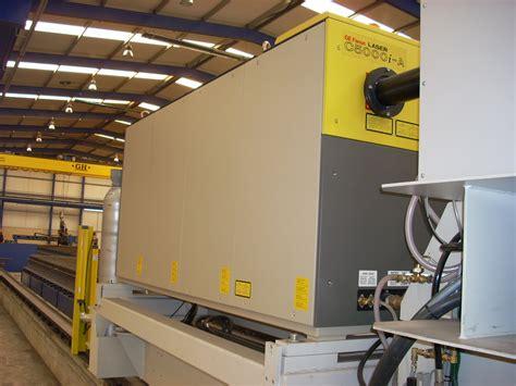 maquina de corte por laser m 225 quina de corte por l 225 ser messer lasermat 6000 5000 w