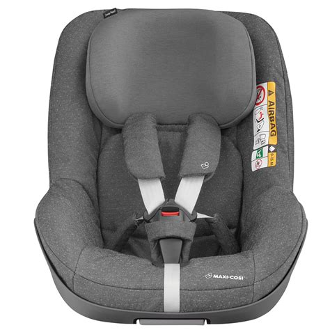 maxi cosi safety seat  pearl  sparkling grey buy