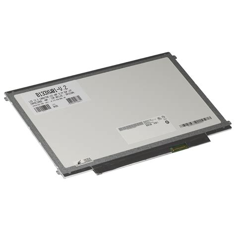 acer 3680 mass storage controller driver for mac