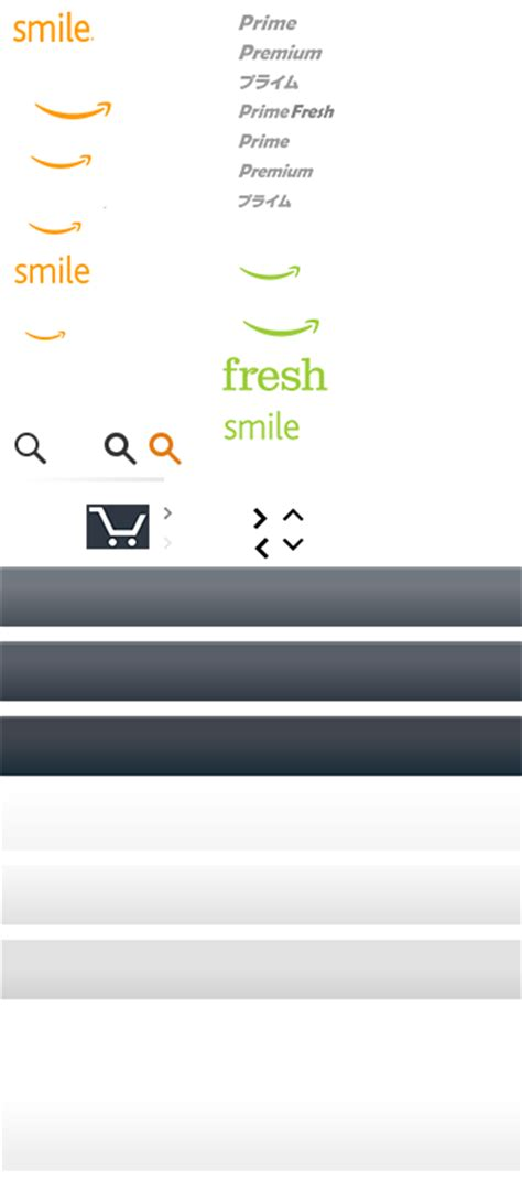 Sprite Amazon Gift Card - amazon com amazon prime
