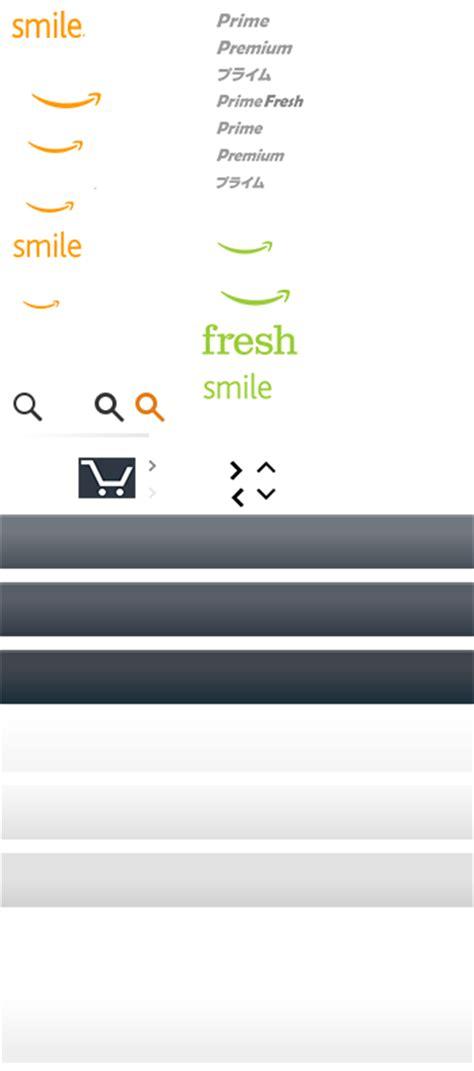 amazon it iscriviti a prime tutte le categorie tutte le categorie abbigliamento alimentari e