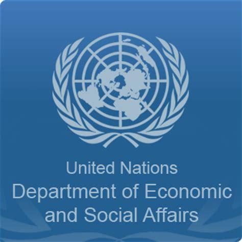 bureau of economic affairs participating international institutions