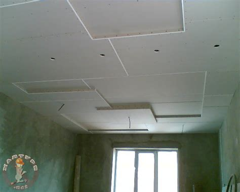 comment fixer une tringle au plafond 224 marseille renover