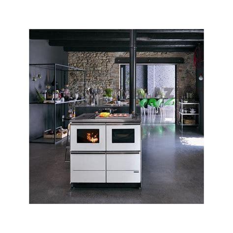cucina pellet stunning cucina a pellet palazzetti ideas skilifts us