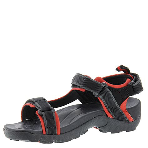 teva tanza sandal teva tanza boys toddler youth sandal ebay