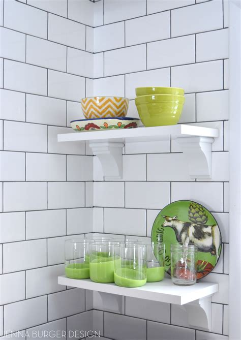 Colored Subway Tile Terrific Colored Subway Tile Pics Inspiration Tikspor