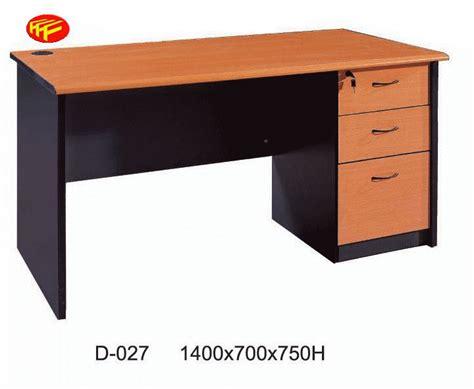 precios escritorios para oficina moderno escritorio de oficina de melamina han caj 243 n con