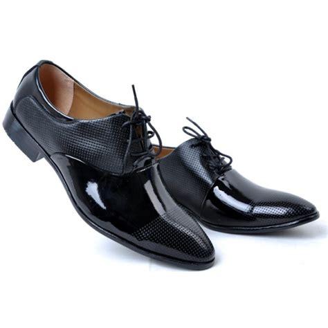 Sepatu All Panjang jual sepatu kantor pria branded
