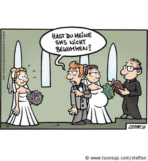 Hochzeit Comic by In Nanopics Zur Hochzeit