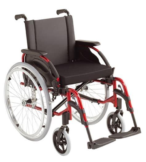 fauteuil roulant prix location fauteuil roulant 3