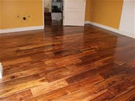 How To Clean Engineered Hardwood Floors by How To Clean Engineered Hardwood Floors Contractor Quotes