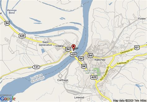 map of comfort map of comfort suites vidalia vidalia